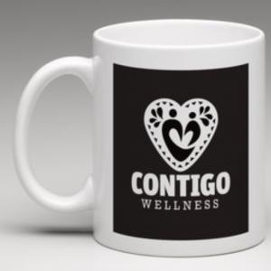 Contigo Wellness Mug