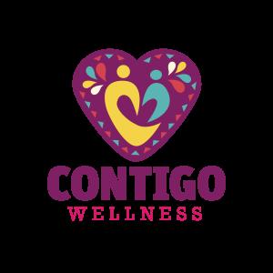 Contigo Wellness
